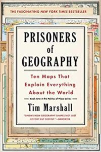 prisoners-of-geography-tim-marshall