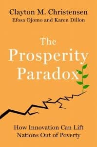 prosperity-paradox-clayton-christensen