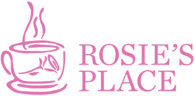 Rosie's Place Logo