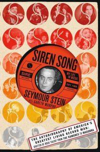 siren-song-seymour-stein