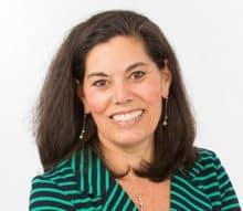 Suzanne J. Battit, MBA