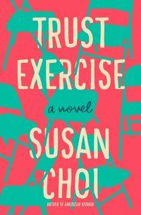 trust-exercise-susan-choi