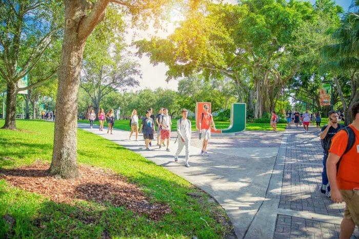umiami-campus-cropped