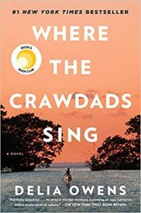 where-the-crawdads-sing-delia-owens