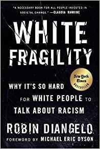 white-fragility-robin-diangelo